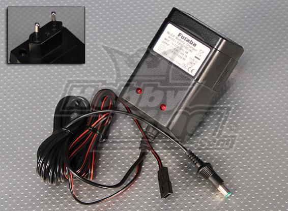Futaba 230 Volt AC Carregador de Bateria