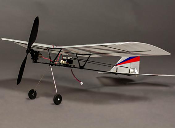 Mini Indoor Plane 3 Canal 2.4GHz 392 milímetros (RTF)
