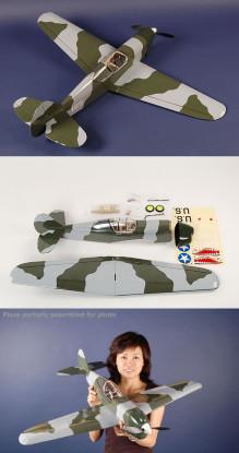 JY P-40-380 PE 95% IRA