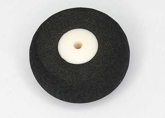 Roda Pequeno (Diam: 25mm Largura: 13mm)