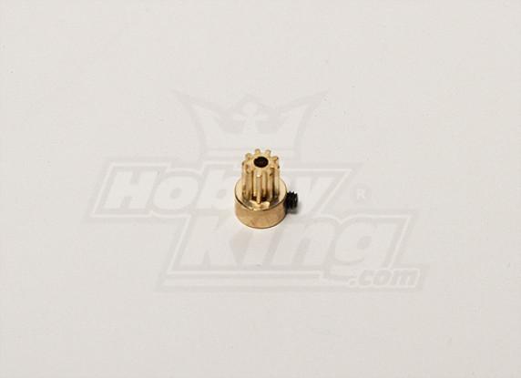 Pinhão 2,0 milímetros / 0,5 M T9 (1pc)