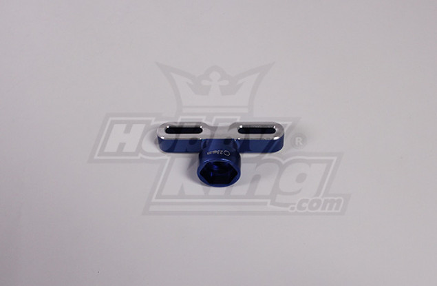 23MM Chave (1 / 5th, 1pc / set)