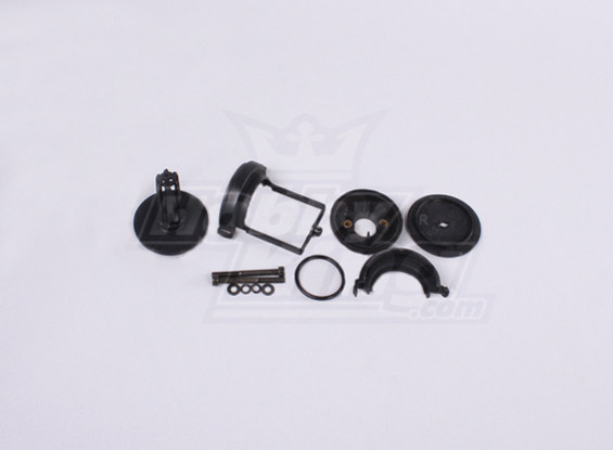 Filtro de ar Sleeve Set (1Set / Bag) - Baja 260 e 260S