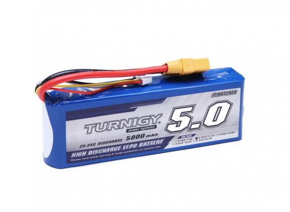 Turnigy-5000mAh-3S-25C-Lipo-Pack-WXT-90-9067000277-0