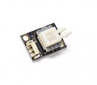 Pixhawk Digital Airspeed Sensor with Pilot Tube