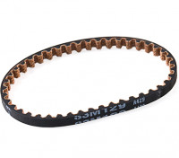 hkm-390-motorcycle-drive-belt