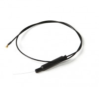 FrSky Receptor Antena 40 cm