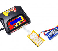 turnigy-battery-charger-p606