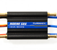 turnigy-esc-50a-rc-boats