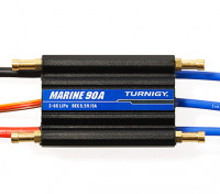 turnigy-esc-90a-rc-boats