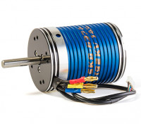Turnigy SK8 6374-192KV Sensored Brushless Motor (14P)