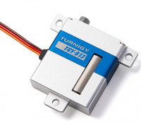 Turnigy TGY-813 Slim Wing DS/MG Servo