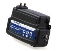 Turnigy Portable Electrical Fuel Pump