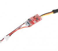 WLToys V977 Star Power - Controlador de velocidade