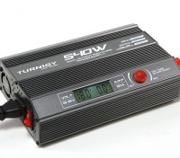 Turnigy 540W dupla saída Switching Power Supply (EU Plug)