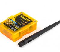 OrangeRX OpenLRSng 433MHz com Bluetooth (Módulo Tx)