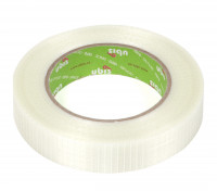 Stength Fiber Tape 24 milímetros x 50 m de altura