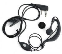 Baofeng fone de ouvido comum (EP-002003)