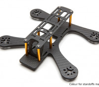 Shendrones Tweaker Kit Quadro 180 Drone