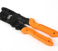 Engenheiro Inc PAD-11 Barrica Aberta Handy crimpador
