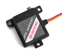 KS-Servo PDI-HV2107MG (Asa servo) AT / BB / DS / MG Servo