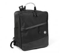 Fantasma 4 Backpack (Black)