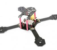 Quadro EMAX Nighthawk-X5 w / Integrated PDB