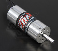 Turnigy SK3 Fandrive - 3994-850kv (120 milímetros EDF)