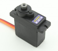 HobbyKing ™ HK-922MG Digital MG Servo 1,8 kg / 0.07sec / 12g