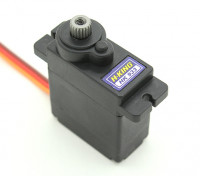 HobbyKing ™ HK-933 mg Digital MG Servo 2,0 kg / 0.10sec / 12g