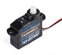 Turnigy ™ TGY-D1290P alta velocidade Micro Servo 0,35 kg / 0.07s / 2,9 g