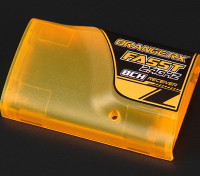 OrangeRx Futaba FASST Caso Receptor 2.4Ghz