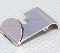 Alumínio Canopy Quadro Mount Trex / HK450 PRO