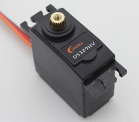 4,5 kg Corona DS329HV Digital Metal Gear Servo / 0.09sec / 32g