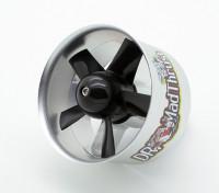 Hobbyking 50 milímetros liga EDF V2 4200kv (Versão 4s)