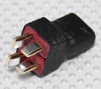 T-Connector Harness para 2 Packs em paralelo (1pc)
