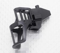 HobbyKing Q-BOT Quadrotor - Motor Mount / Landing Gear Set