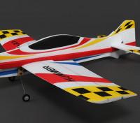 Hummer EPP 3D Plane 1.000 milímetros (KIT)