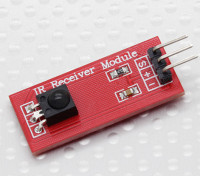 Kingduino infravermelho Módulo receptor