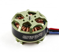 Turnigy Multistar 4225-610Kv 16Pole Multi-Rotor Outrunner