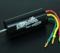 Dr. Mad Thrust Series Motor B3682 - 1700kv para 90 milímetros EDF / 6S