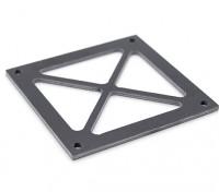 DIY Receiver Mount protecção e direcção de montagem 45 x 45 milímetros