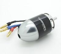 Turnigy 3553-1800 90 milímetros EDF Brushless Fan Motor