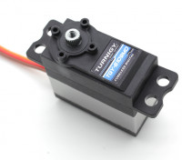 Turnigy ™ TGY-6109MD DS Winch Servo (Tambor Type) 9 kg / 0.24sec / 61g