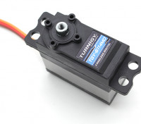 Turnigy ™ TGY-6114MD Digital Sail Winch Servo (Tambor Type)