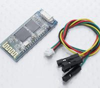Multiwii MWC FC Bluetooth Módulo Programador (Android compatível)