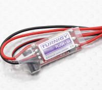 Turnigy Plush 6A /.8bec/6g controlador de velocidade