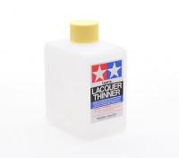 Tamiya diluente (250 ml)