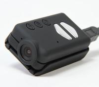 Câmara Mobius ActionCam 1080p HD Video Set Com o Live Video Out