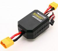Turnigy ENOS In-line impulsionador eletrônico